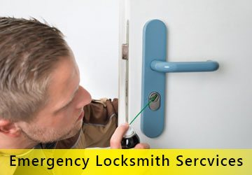 Metro Locksmith Services Charlestown, MA 617-466-3734